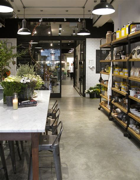 Rustic Retail Store Design Photos 19 Of 57