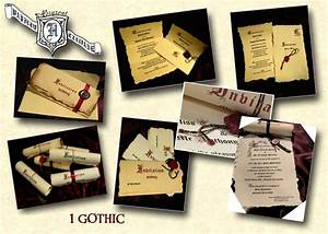 gothic wedding invitations With gothic themed wedding invitations