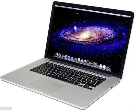 Best Buy Macbook Pro Best Buy Recalls 5 000 Macbook Pro Batteries After Reports