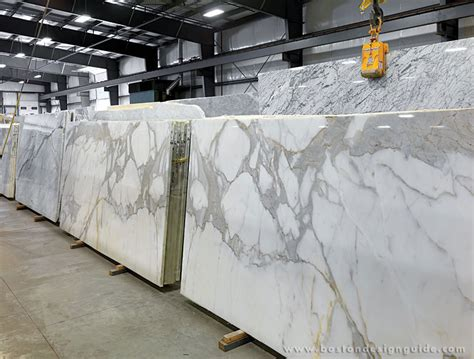 boston granite exchange exclusive cambria distributor