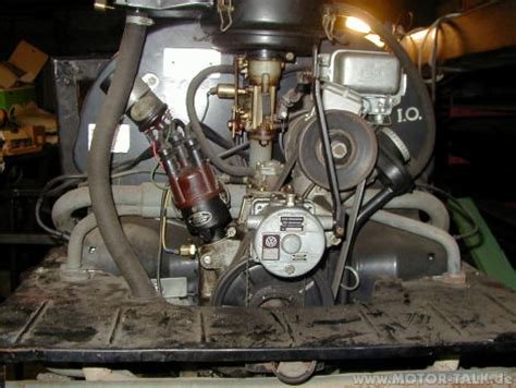 vw käfer motor kaufen welcher vw motor ist das stromgenerator vw k 228 fer