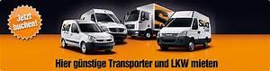 Transporter Vermietung Hamburg : transporter mieten lkw vermietung augsburg ~ A.2002-acura-tl-radio.info Haus und Dekorationen