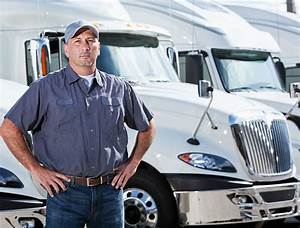 Correcting The 14 Most Common Misconceptions About Truck