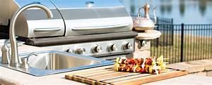 Arbeitsfläche Küche Vergrößern : bildquelle ozgur coskun ~ Markanthonyermac.com Haus und Dekorationen