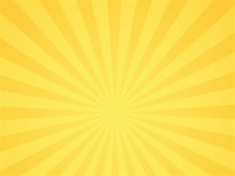 Background Yellow Wallpaper by Cool Yellow Backgrounds Wallpaper Cave