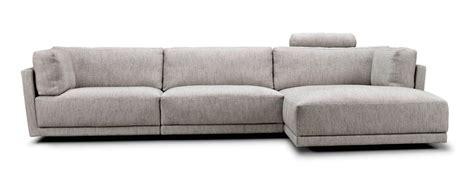 Crypton Fabric Sofa Covers by Crypton Sofa Bed Newton Sofa Crypton Sofa Awesome About
