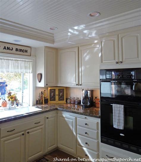 Kitchen Renovation: Great Ideas For Small Medium Size Kitchens