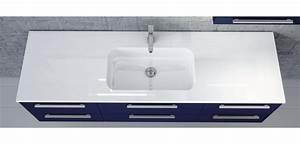 Großer Waschtisch Mit Unterschrank : waschtisch mit unterschrank auch auf ma bad direkt ~ Bigdaddyawards.com Haus und Dekorationen