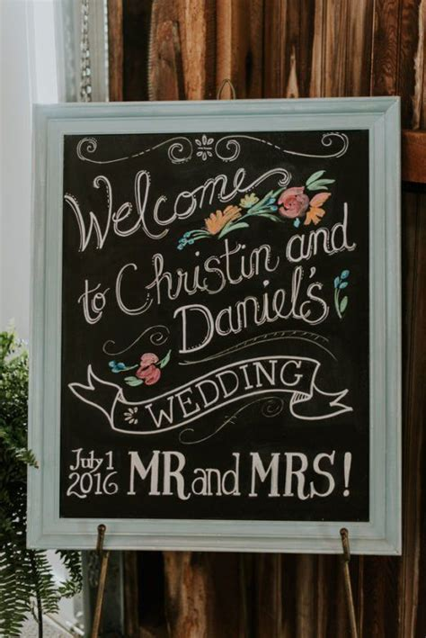 974 Best Images About Rustic Wedding Signs On Pinterest