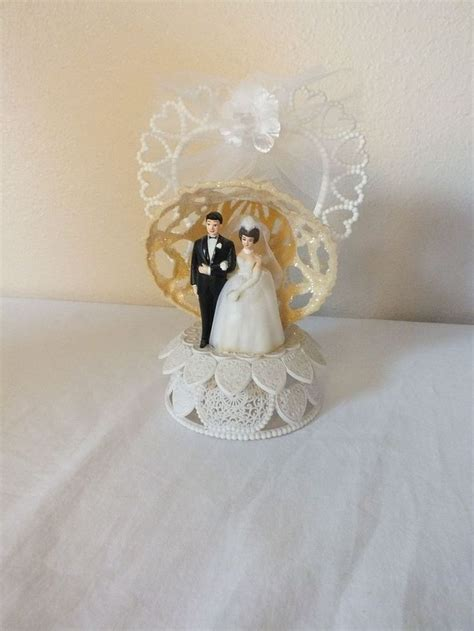 1000 images about cake toppers ring boxes on pinterest