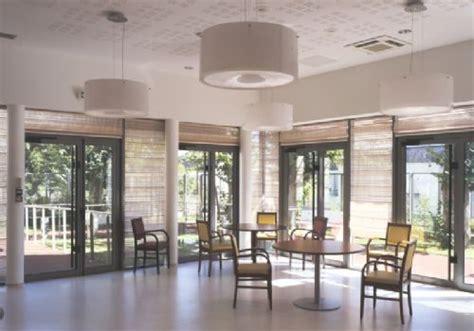 maison de retraite tours ehpad residence choiseul 224 tours