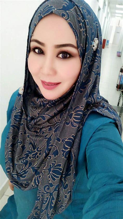 pretty muslimah beautiful muslim women beautiful hijab muslim beauty