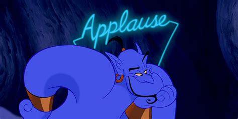La Classifica Definitiva Dei Film Disney Degli Ultimi 30