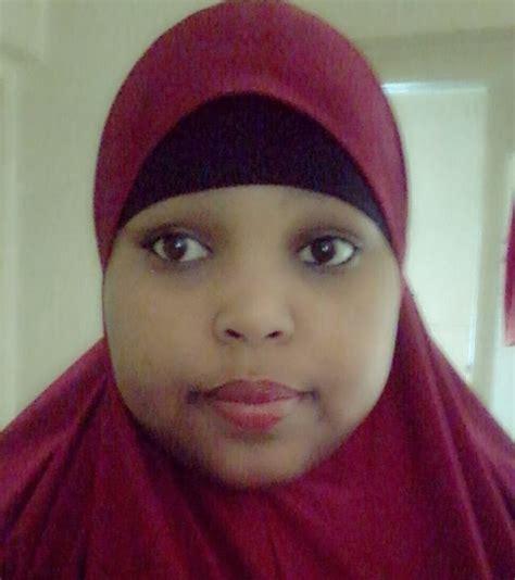 Niiko Naago Somali Qaawan Oo Xaaax Ah Youtube