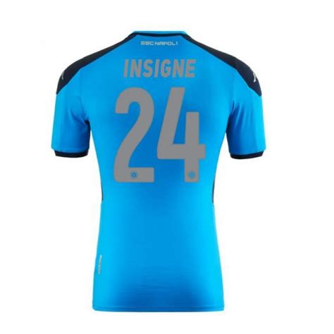 International numbering plans provides a variety of tools in the field of telecommunication for businesses, law enforcement agenncies, governmental organisations or regular users. Napoli Europa Home INSIGNE Soccer Shirts 2019-20