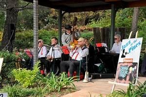 Jazz at the Pines 2015/16 - Sydney
