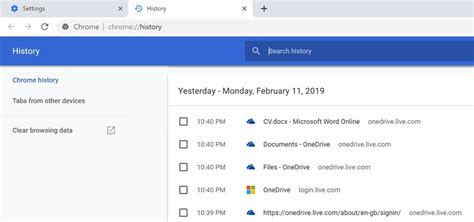 6 things we want to see in the new Microsoft Edge with ...