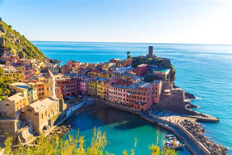 best tourist site the top unesco world heritage in europe you need to