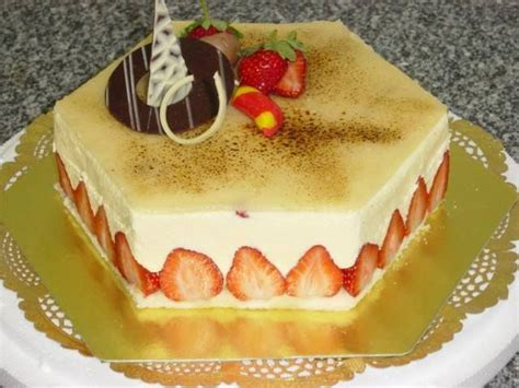 recette de cuisine samira tv 25 best ideas about gateau samira tv on