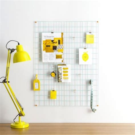 Meme Boards - 34 best images about block design wire mesh memo board on pinterest urban outfitters le veon