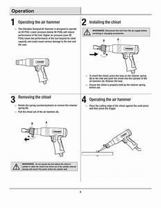 Husky H4620 Instructions    Assembly