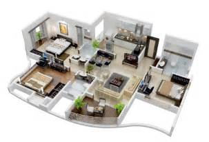 2 story small house plans apartment plan in 25 more 3 bedroom 3d floor plans