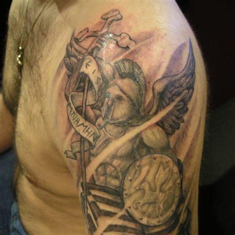 My Tattoo Designs Ancient Greek Tattoos