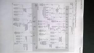 Mazda 2 User Wiring Diagram 2013
