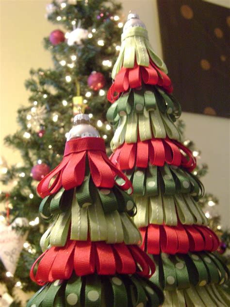 Just Blenda Christmas Centerpiece