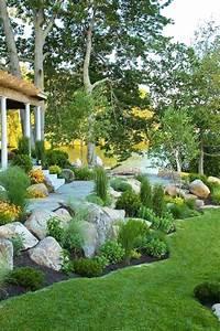 45, Beautiful, Backyard, Landscaping, Ideas, That, Will, Inspire, You