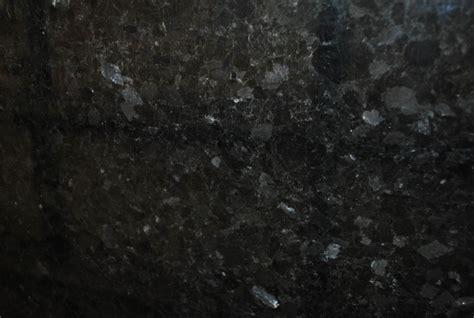 Granite Slabs In Denver, Grand Junction And Fort Collins