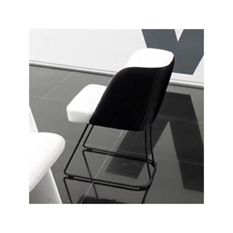 chaise longue en anglais chaise longue en anglais 28 images la chaise longue porte cl 233 s anglais pas cher achat