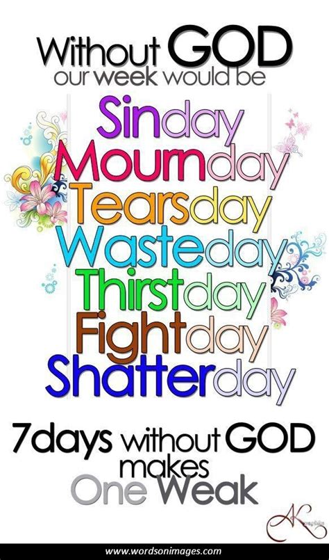 Thank you for visiting these encouraging sayings and quotes. Positive Christian Quotes About Life. QuotesGram