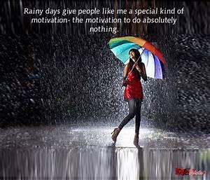 Good Morning Ra... Good Morning Jain Quotes