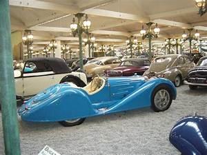 Cité De L Automobile Reims : 008 cit de l 39 automobile mulhouse 52 photo de mulhouse cit de l 39 automobile lbernard a s ~ Medecine-chirurgie-esthetiques.com Avis de Voitures