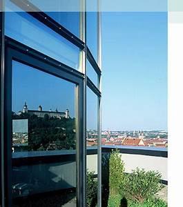 Shopping Center Würzburg : w rzburg euro center w rzburg ~ Watch28wear.com Haus und Dekorationen