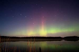Will Aurora Strike Tonight  Here U0026 39 S What To Expect