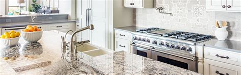 Install New Kitchen Faucet by A Complete Guide To Buying And Installing A New Kitchen Faucet