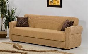 rain chenille mimoza beige sofa bed by kilim With kilim sofa bed