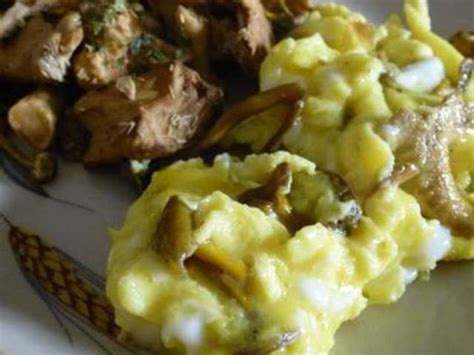 cuisiner pieds de mouton recettes de pieds de mouton et omelettes