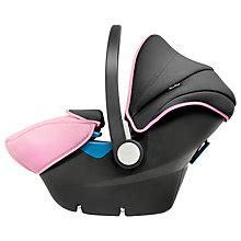 car seats baby car seat john lewis