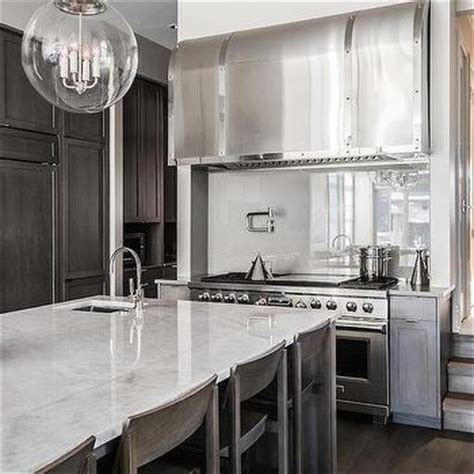 grey wash kitchen cabinets grey wash kitchen cabinets design decor photos