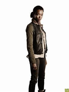 Walking-Dead-4-Cast-22 - Daily Dead