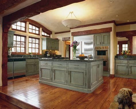 distressed blue kitchen cabinets light blue distressed kitchen cabinets kitchen cabinet 6781