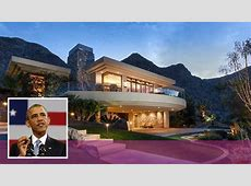 Should The Obamas Buy or Rent in Rancho Mirage, CA