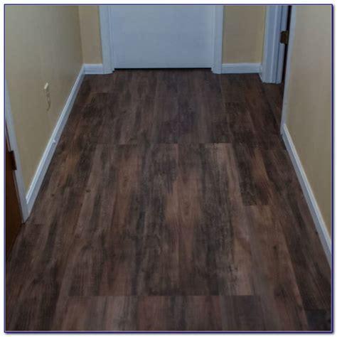 vinyl plank flooring not sticking self stick vinyl floor tiles not sticking flooring home design ideas 6ldyqq6wd088331