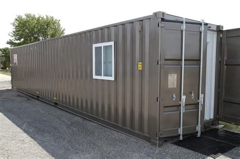 prefab shipping container tiny home amazon
