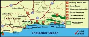 ein tag in knysna garden route kapstadt entdecken With katzennetz balkon mit accommodation garden route south africa