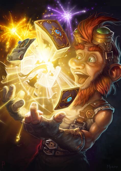 hearthstone heroes  warcraft review ign