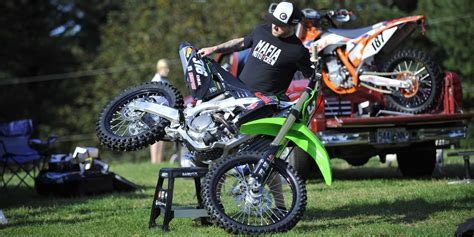 new motocross bikes first dirt bike what you need to know motosport